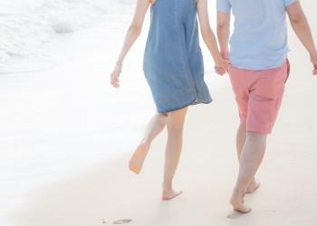 夫婦生活を始める前のマナー