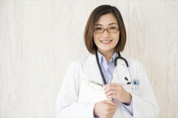 女医がいる婦人科なら内診も安心