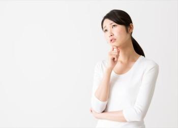 若い女性の患者も増加中